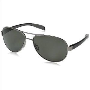 Native - Patroller Polarized Sunglasses
